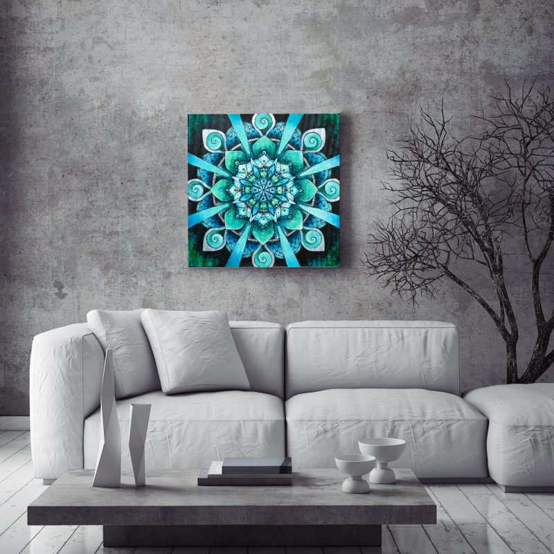 anja_berloznik_artwork_mandala_depth
