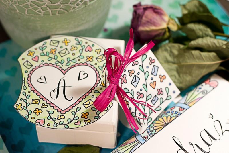 www.anja.berloznik.com_diy_1_valentinovo_11
