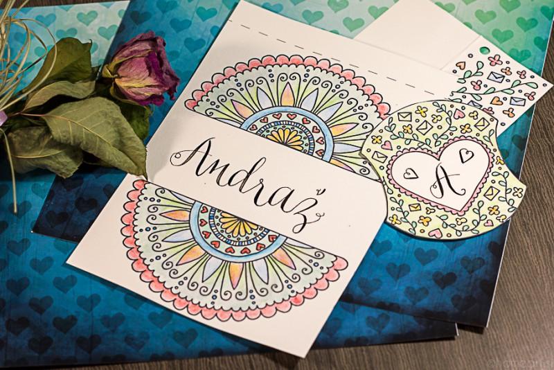 www.anja.berloznik.com_diy_1_valentinovo_8