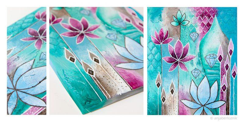 www.anjaberloznik.com_portfolio_art_catalog__