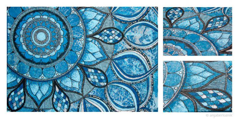 www.anjaberloznik.com_portfolio_art_catalog__10