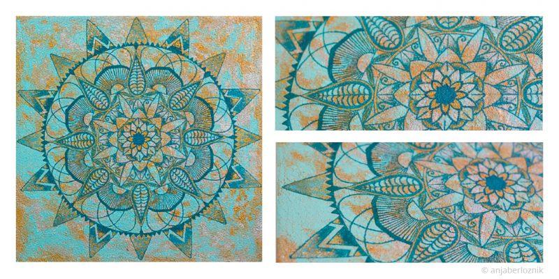 www.anjaberloznik.com_portfolio_art_catalog__11