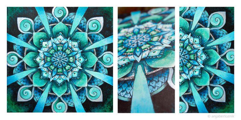 www.anjaberloznik.com_portfolio_art_catalog__12