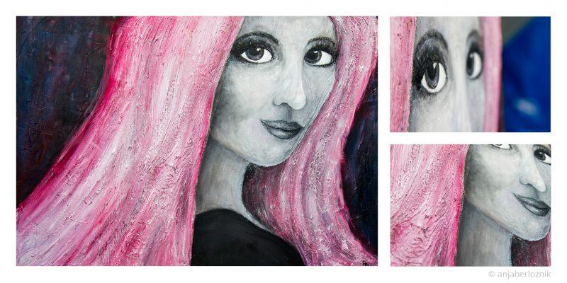 www.anjaberloznik.com_portfolio_art_catalog__13