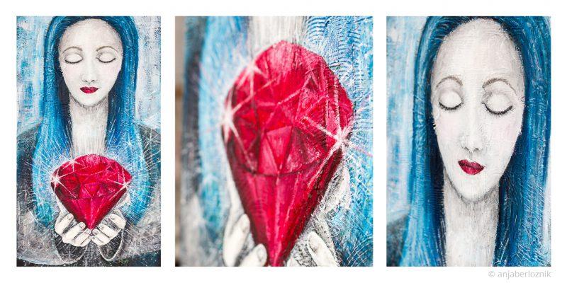 www.anjaberloznik.com_portfolio_art_catalog__14