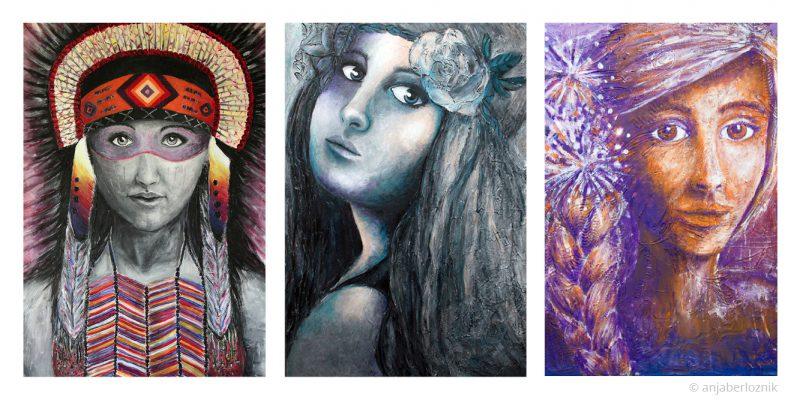 www.anjaberloznik.com_portfolio_art_catalog__15