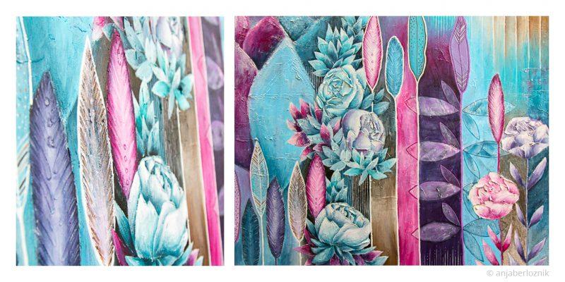 www.anjaberloznik.com_portfolio_art_catalog__2