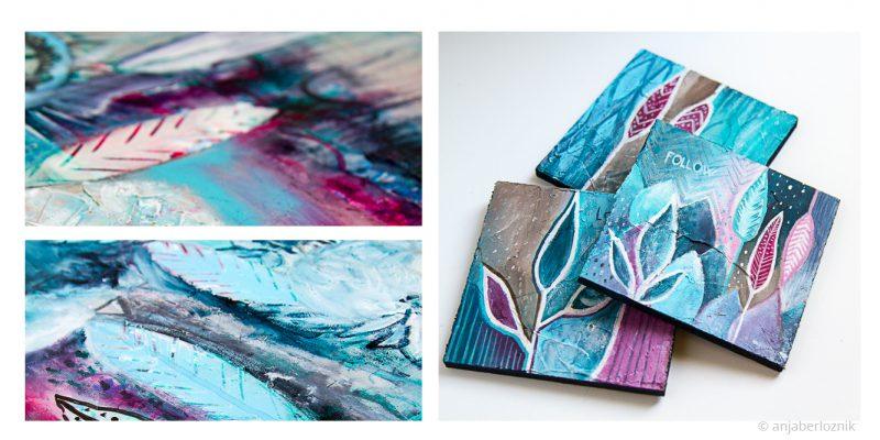 www.anjaberloznik.com_portfolio_art_catalog__3