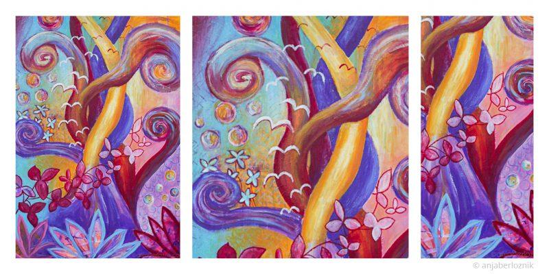 www.anjaberloznik.com_portfolio_art_catalog__4