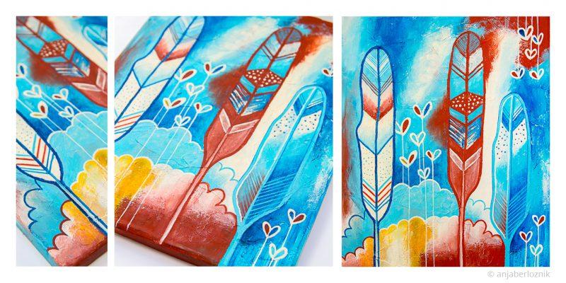 www.anjaberloznik.com_portfolio_art_catalog__5