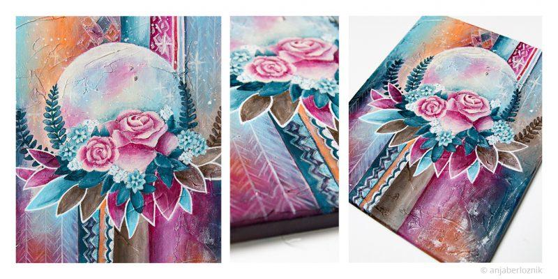 www.anjaberloznik.com_portfolio_art_catalog__6