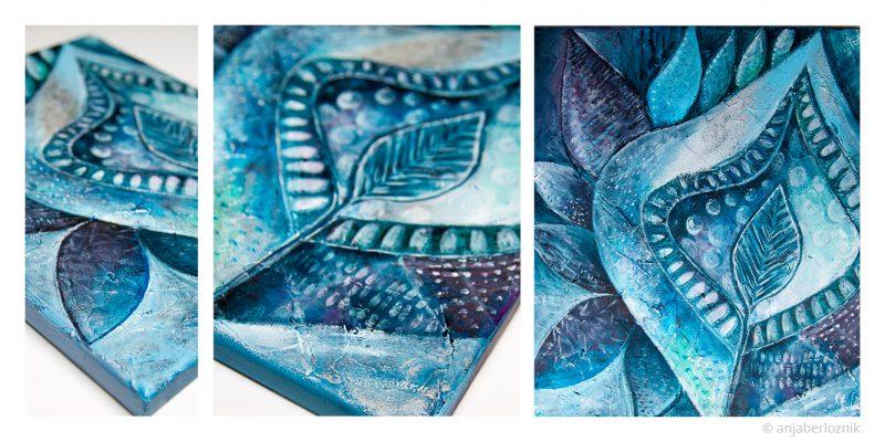 www.anjaberloznik.com_portfolio_art_catalog__7