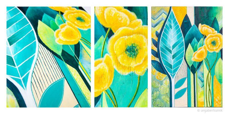 www.anjaberloznik.com_portfolio_art_catalog__8