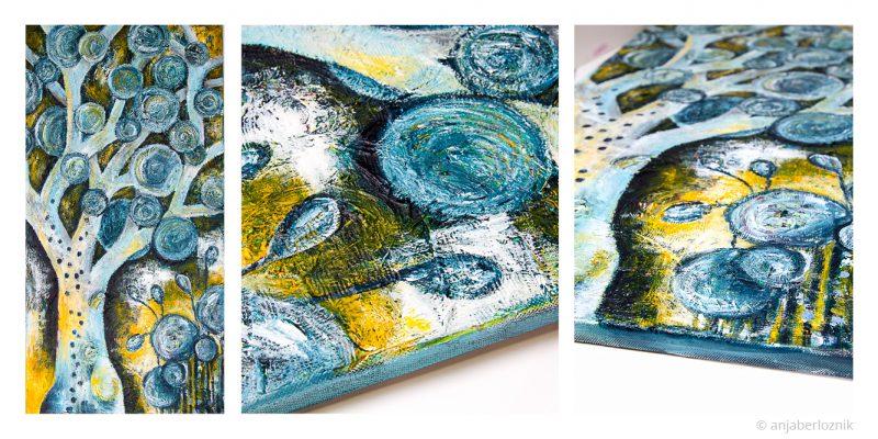 www.anjaberloznik.com_portfolio_art_catalog__9