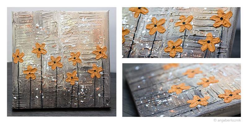 www.anjaberloznik.com_portfolio_katalog_umetniski_izdelki_14