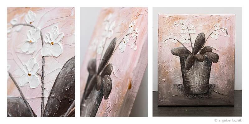 www.anjaberloznik.com_portfolio_katalog_umetniski_izdelki_18