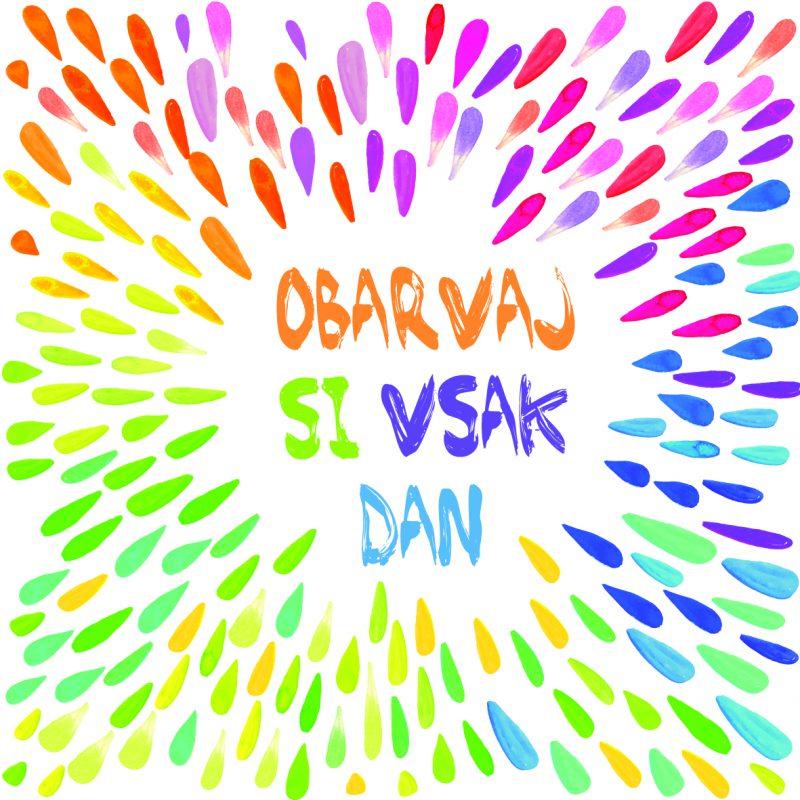www_anjaberloznik.com_free_obarvaj_si_vsak_dan-01