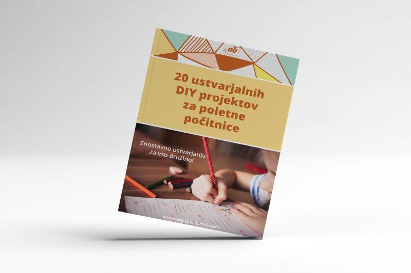 www.anjaberloznik.com_e-knjiga_20_projektov_za_otroke