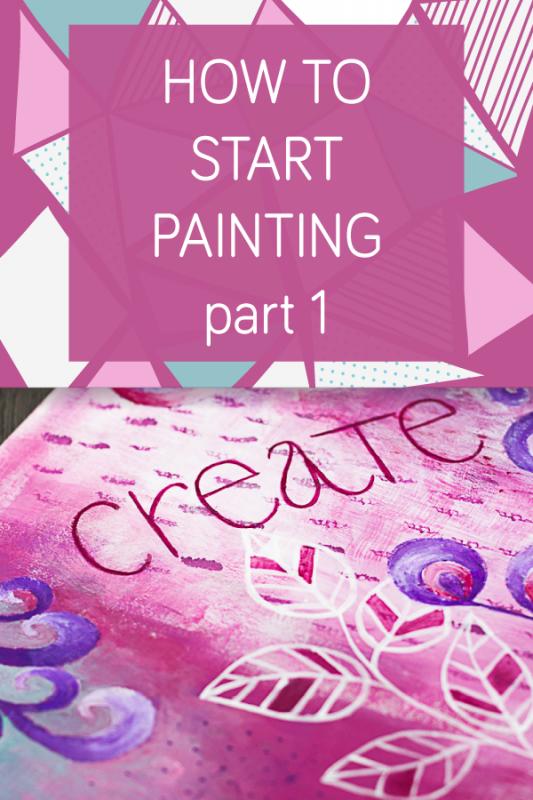 anja-berloznik-com_diy_how_start_painting1