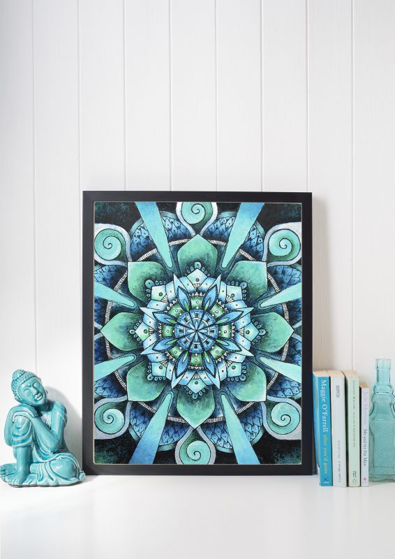 anja_berloznik_artwork_mandala_depth_print