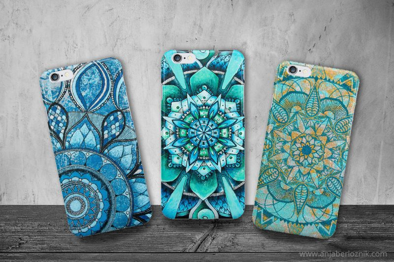 anjaberloznik.com_shop_phone_cases