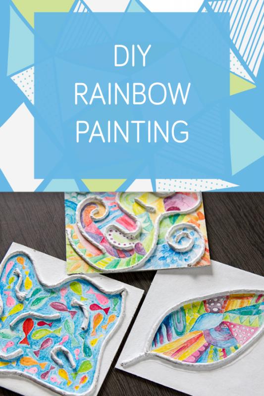 anja-berloznik-com_diy_rainbow_painting