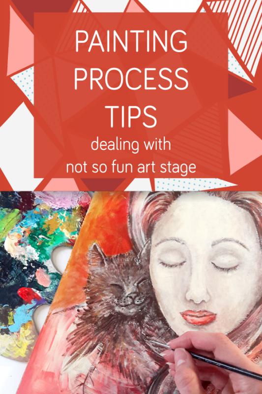 anja-berloznik-com_blog_post_art_process