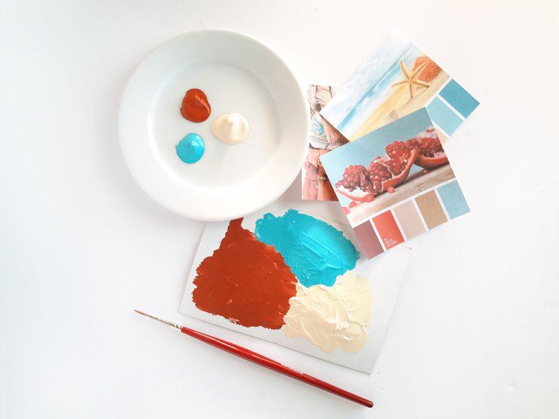 anjaberloznik-com_art1_color_pick1