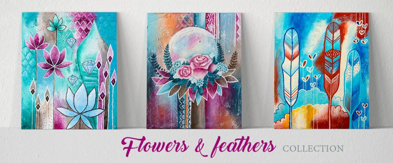 anjaberloznik.com_slide_banner_feathers_flowers