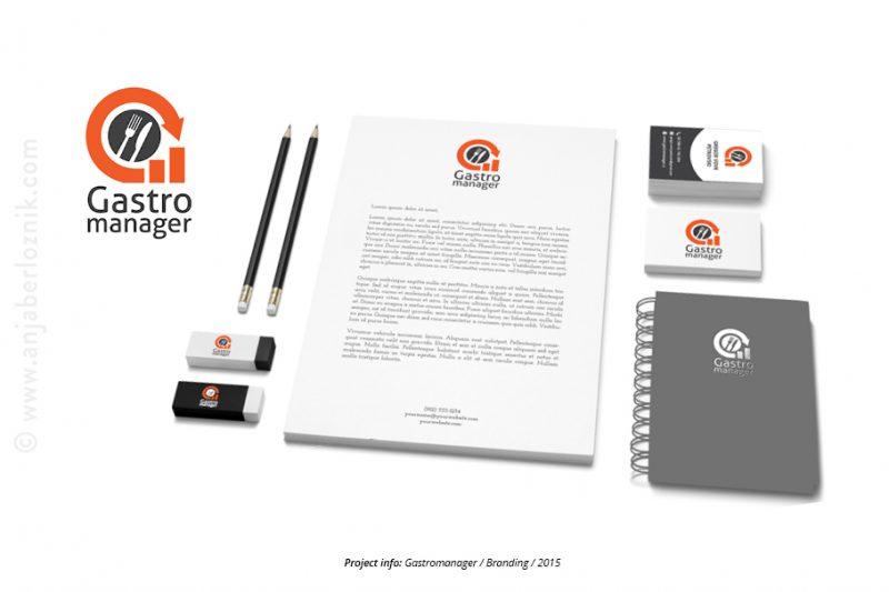 anjaberloznik.com_portfolio_2017_13